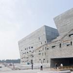 Wang-Shu-Ningbo-Museum-4173