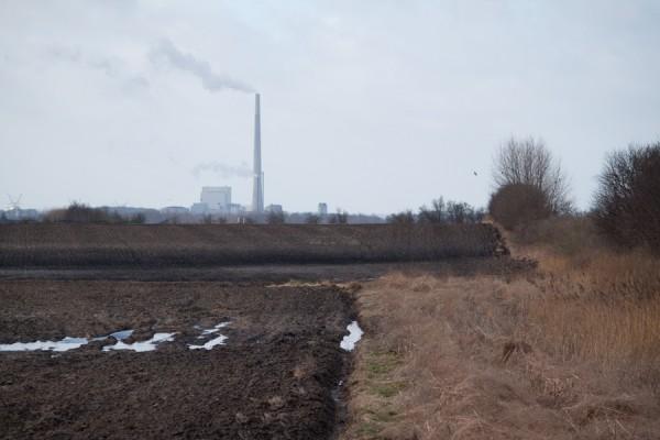 73_hinterland-10-petit