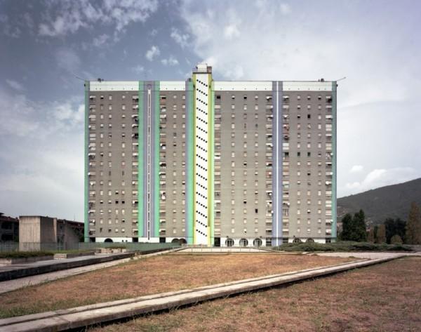 Brescia-2010-pure-pigmented-print-5-800x631