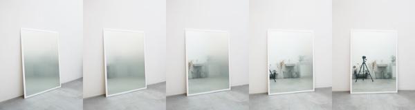 mirror02_l