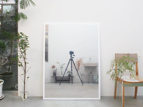 mirror03_l